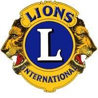 Croswell Lions Club