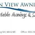 Ocean View Awnings LLC