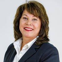 Lisa Longenbach Keller Williams Real Estate