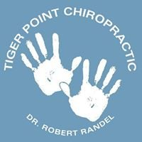 Tiger Point Chiropractic
