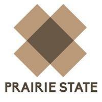 Prairie State Packaging