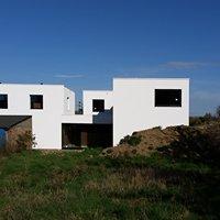 Claeys / Haelvoet Architecten