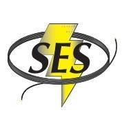 Sasser Electrical Services Inc.