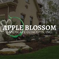 Apple Blossom Landscape Concepts, Inc.