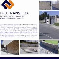 Guardizeltrans, Lda