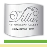 The Villas at Moreno Valley
