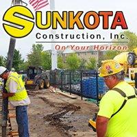 Sunkota Construction, Inc.