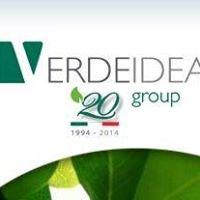Verdeidea Group