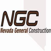 Nevada General Construction
