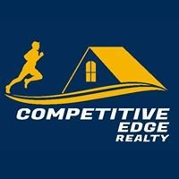 Competitive Edge Realty