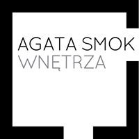 Agata Smok Wnętrza