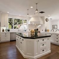 Cabinets 4 Less Haledon