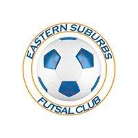 Eastern Suburbs Futsal Club