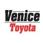 Venice Toyota