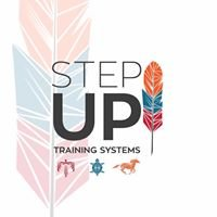 STEP UP Training Systems