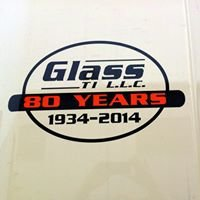 Glass Operating Group