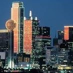 Dallas Area Real Estate Resource