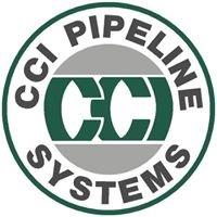 CCI Pipeline Systems