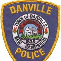 Danville, NH Police Department