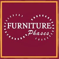Furniture Phases