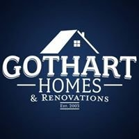 Gothart Homes and Renovations