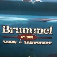 Brummel Lawn and Landscape LLC
