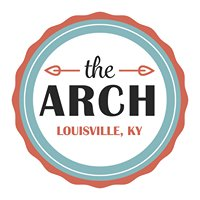The Arch Apartments Louisville