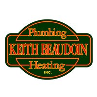 Beaudoin Keith Plumbing Heating & Air Conditioning
