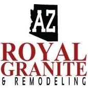 Arizona Royal Granite & Remodeling
