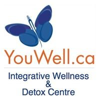 YouWell.ca - Integrative Wellness and Detox Centre