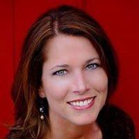 Sharon Glatz-Scott
