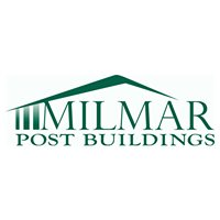 MilMar Post Buildings