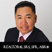 Metamery Simon Real Estate