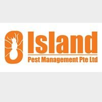Island Pest Management, Singapore