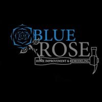 Blue Rose Home Improvements