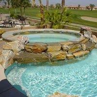 Vacation Pools, Inc.