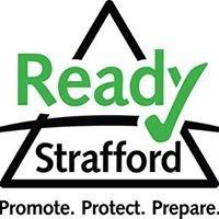Ready Strafford