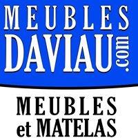 Meubles Daviau