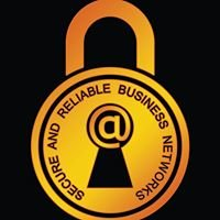 SRBN/Secure and Reliable Business Networks