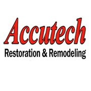 Accutech Restoration and Remodeling