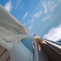 Quantum Yacht Management