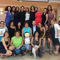 IIPR Palermo - Scuola di Specializzazione in Terapia della Famiglia