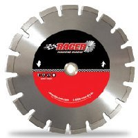 Racer Diamond Blades