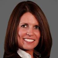 Sue Waters at Keller Williams Real Estate