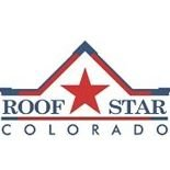 Roof Star Colorado