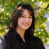 Shannon Fioretti - Berkshire Hathaway Homeservices Carolinas Realty