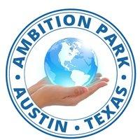 Ambition Park