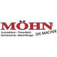 Möhn GmbH, Sonnenschutz