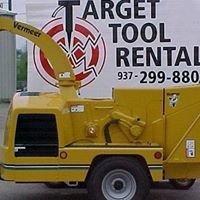 Target Tool Rental & Sales