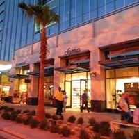 Summerlin Mall